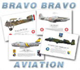 Bravo Bravo Aviation